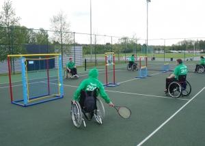 2011_04_12 Tennis_Presentation_Stoke Manderville - 27
