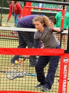 2013_05_11 Tennis Factory_Northumberland Club_Jesmond - 11