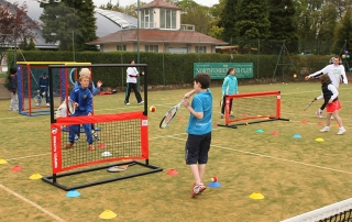 2013_05_11 Tennis Factory_Northumberland Club_Jesmond - 14