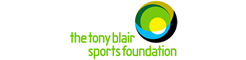 TBSF Logo