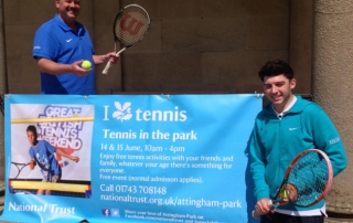 Tennis-in-the-Park